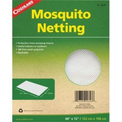 Mosquito Netting - Polyester