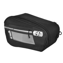 Oxford F1 Motorcycle Panniers Small 45 Litre