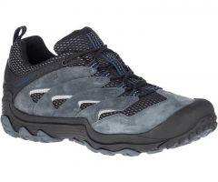 Merrell Chameleon 7 Limit Waterproof Mens Shoes - Turbulence