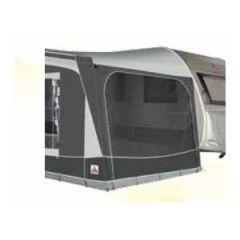 Dorema Mesh Side Panel - Royal 350 De Luxe