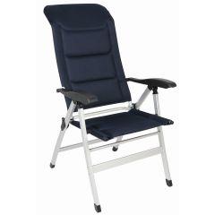 Midland Maxi Comfort Mesh Recliner Chair