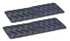 Milenco Grip Track - Pair