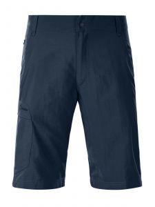 Berghaus Navigator 2.0 Mens Shorts - Midnight