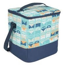 VW Collection by Yello Cooler Bag - 25 Litre