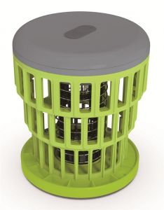 Outdoor Revolution Collapsible Travel Mosquito Killer