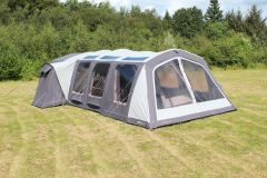 Outdoor Revolution ORBK8831 Atacama PC 6.0 Tent