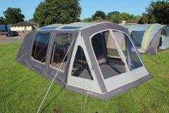 Outdoor Revolution ORBK8850 Mojave PC 5.0 Air Tent