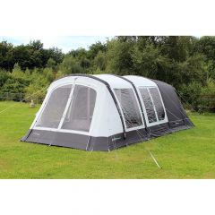 Outdoor Revolution Airedale 5.0S Air Tent