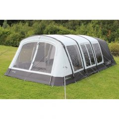 Outdoor Revolution Airedale 7.0SE Air Tent ORFT2030