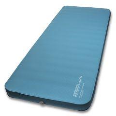 Outdoor Revolution Camp Star Midi 100 Self-Inflating Sleeping Mat
