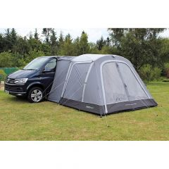 Outdoor Revolution Cayman Cuba Air Drive-Away Awning