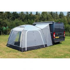 Outdoor Revolution Cayman F/G Drive-Away Awning