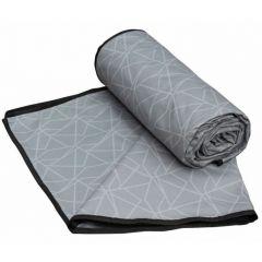 Outdoor Revolution Airedale 6.0S Dura-Tread Carpet