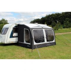 Outdoor Revolution Eclipse Pro 330 Awning