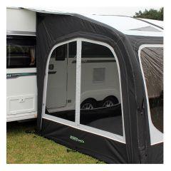Outdoor Revolution ORBK3488 Eclipse Pro 380 Side Mesh Door
