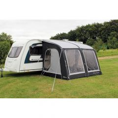Outdoor Revolution Sportlite Air 320 Awning