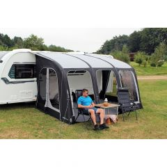 Outdoor Revolution Sportlite Air 400 Awning