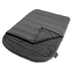 Outdoor Revolution Star Fall King 400 Double Sleeping Bag
