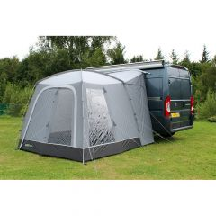 Outdoor Revolution Cayman Classic MK2 (F/G) Driveaway Awning