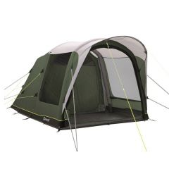 Outwell Lindale Air 3PA Tent