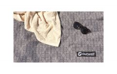 Outwell Lindale 3PA Carpet