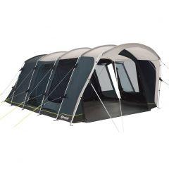 Outwell Montana 6PE Tent