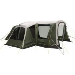 Outwell Oakdale Air 5PA Tent