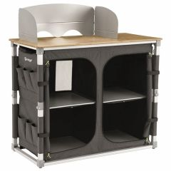 Outwell Padres XL Camp Kitchen Unit