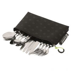 Outwell Cutlery Set