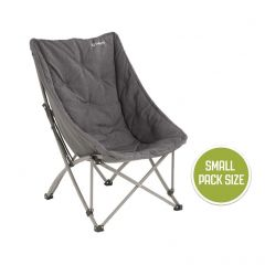Outwell Tally Lake Folding Chair