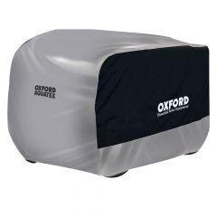 Oxford Aquatex ATV Cover - Large