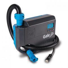 Kampa Gale Electric Awning Pump / Tent Pump