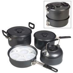 Kampa Gastro Cook Set