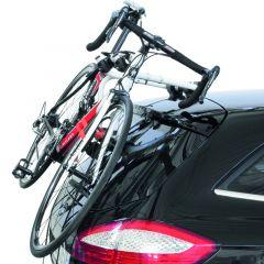 Peruzzo Bassano del Grappa Bike Carrier for 1 Bike