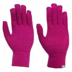 Trespass Presto Kids Gloves - Pink