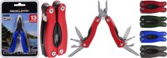 Pliers 13 Functions