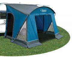 Quest Falcon 325 Porch Awning