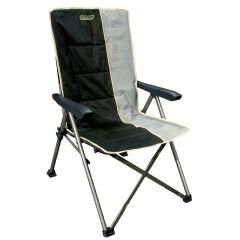 Quest Elite Cumbria Camping Chair