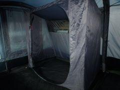 Westfield Hydra Inner Tent