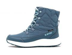 Hi-Tec Quilty Waterporoof Boot