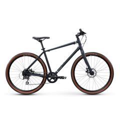 Raleigh Redux 1 Urban Hybrid Bike
