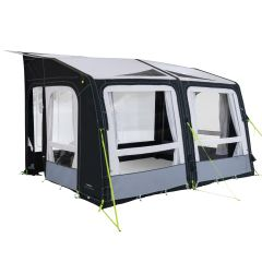 Dometic Rally AIR Pro 390S Caravan Awning