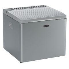 Dometic Combicool RC1200 - 3 Way Cooler 41L