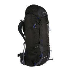 Regatta Blackfell III 60+10 Litre Hiking Rucksack