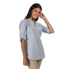 Regatta Maelie Shirt