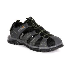 Regatta Men's Westshore II Sandals - Briar
