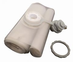 Spare Bladder For Insignia 390 - 2017 Onwards
