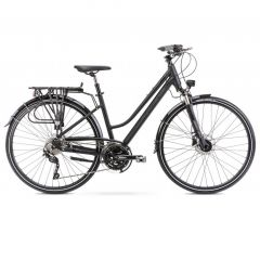 Romet Gazela 9 Trekking Bike