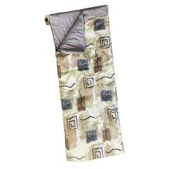 Royal Gloucester Luxury Single Sleeping Bag
