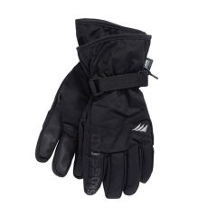 Skogstad Rute Men's Waterproof Gloves